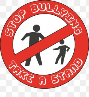School Bullying Stop Bullying: Speak Up Cyberbullying Suicide PNG