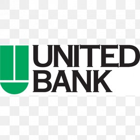 United States - United States United Bank Of India Investment PNG