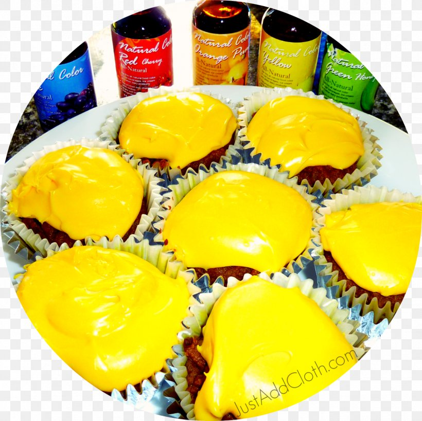 Yellow Food Coloring Organic Food Yellow Food Coloring ...