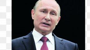 Vladimir Putin - Vladimir Putin Diplomat Business Executive Spokesperson Chief Executive PNG