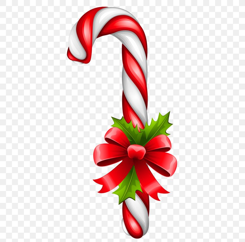 Candy Cane Lollipop Christmas Clip Art, PNG, 400x811px, Candy Cane, Candy, Christmas, Christmas Decoration, Christmas Ornament Download Free