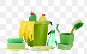 Maid Service Cleaner Green Cleaning Commercial Cleaning PNG