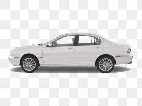 Jaguar - Nissan Car Infiniti G Chevrolet Malibu PNG