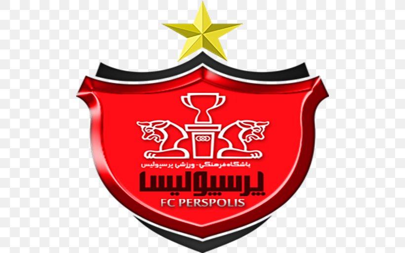 Persepolis F C Azadi Stadium Persian Gulf Pro League Esteghlal F C Iran National Football Team Png 512x512px