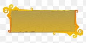 Text Box Clip Art PNG