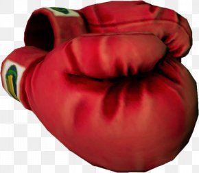 Boxing Gloves - Boxing Glove Dead Rising 3 Dead Rising 2: Off The Record PNG