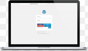 Business - Desktop Sharing Display Device User Business Computer Software PNG