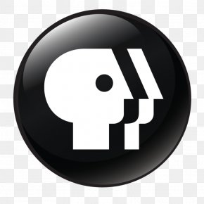 United States - United States Twin Cities PBS Logo Television PNG