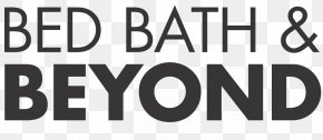 8 March Typographic - Bed Bath & Beyond Retail Amazon.com Crate & Barrel Logo PNG
