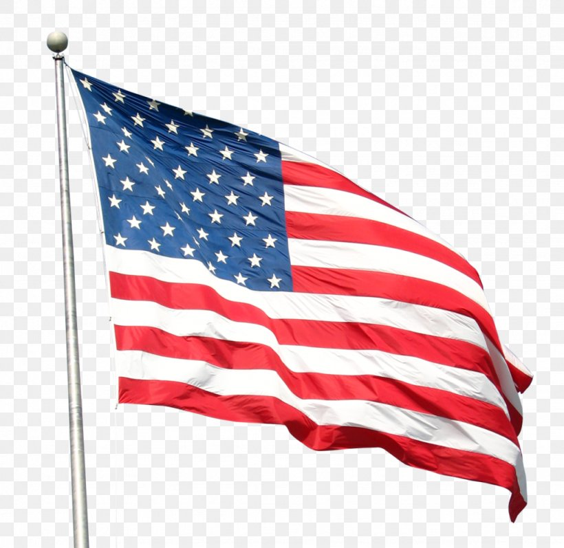 Flag Of The United States Independence Day Åland Flag Day, PNG, 1024x996px, 4 July, United States, American Legion, Flag, Flag Of The United States Download Free