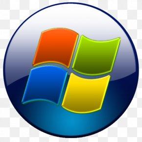 Windows Vista File - Microsoft Windows Windows 7 Windows Vista Windows XP Operating System PNG