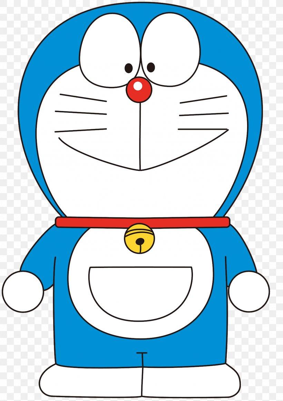 Nobita Nobi Doraemon PNG 1128x1600px Nobita Nobi Area