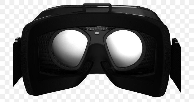 Oculus Rift HTC Vive Head-mounted Display Tilt Brush PlayStation VR, PNG, 710x434px, Oculus Rift, Brand, Diving Mask, Eyewear, Glasses Download Free