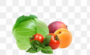 Tomato - Tomato Vegetarian Cuisine Food Vegetable Fruit PNG