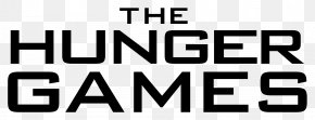 Hunger Games - Catching Fire The Hunger Games Logo Film PNG