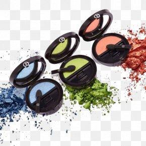 Makeup - Google Images RGB Color Model Designer PNG