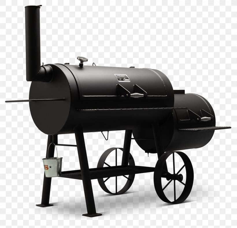 Barbecue BBQ Smoker Smoking Yoder Smokers, Inc. Grilling, PNG, 1500x1443px, Barbecue, Barbecue Grill, Barbecue Sauce, Bbq Smoker, Cooking Download Free