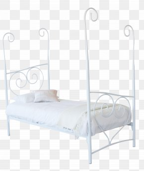 Dream Catcher - Bed Frame Furniture Daybed Dreamcatcher PNG