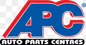 Join Us On June 26th, 2013 At The Guelph Lakes Golf And Country Club - APC Auto Parts Ctr APC Auto Parts Centres Car PNG