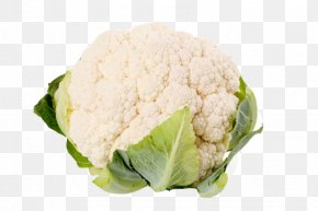 Broccoli - Cauliflower Vegetable Cabbage Food Soup PNG