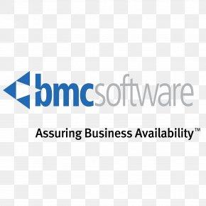 BMC - BMC Software Remedy Corporation IT Service Management Computer Software PNG