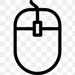 Computer Mouse - Computer Mouse Pointer Cursor Drag And Drop PNG