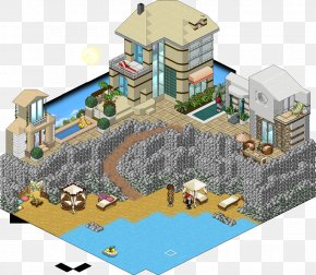 Habbo 0 Room Internet Blog Png 1003x951px 2015 2016 2018 Habbo Anonymous Download Free