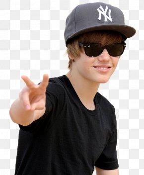 Justin Bieber - Justin Bieber Clip Art PNG