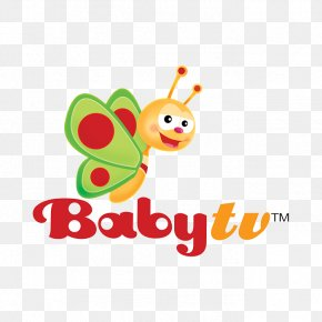 BabyTV Television Channel Television Show Streaming Media PNG