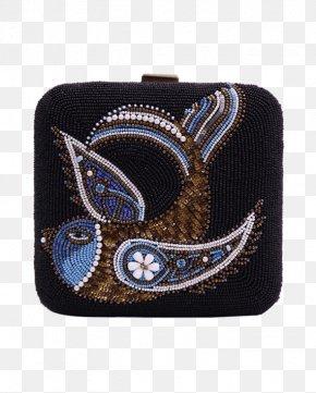 Women Bag - Handbag Clothing Accessories Clutch Coin Purse PNG