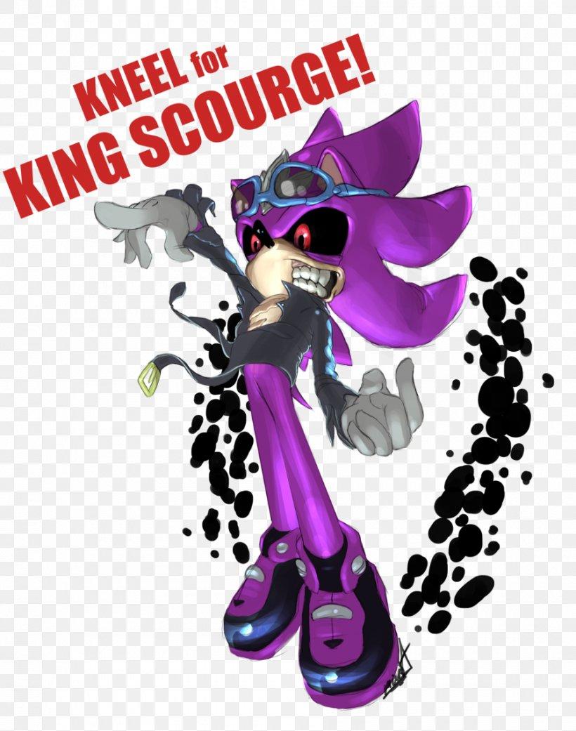 Sonic Cd Sonic The Hedgehog Sonic The Comic Deviantart Png 900x1143px Sonic Cd Archie Comics Art