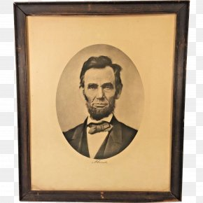 Barack Obama - Barack Obama 2009 Presidential Inauguration President Of The United States Lincoln–Kennedy Coincidences Urban Legend PNG