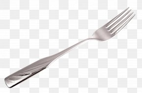Fork - Fork Bitcoin SegWit2x Spoon PNG