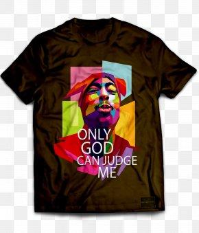 T-shirt - T-shirt Hoodie Father Woman Bluza PNG