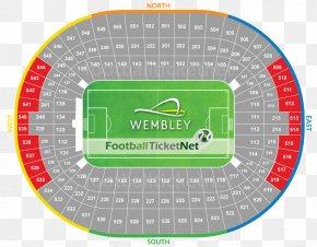 Real Madrid Vs Tottenham - Wembley Stadium Tottenham Hotspur F.C. Northumberland Development Project EFL Cup FA Cup Final PNG