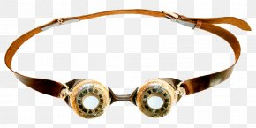GOGGLES - Jewellery Glasses Goggles Clothing Accessories Bracelet PNG