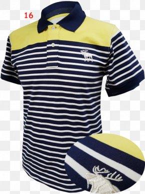 T-shirt - T-shirt Jersey Sleeve Polo Shirt Áo Thun VNXK PNG