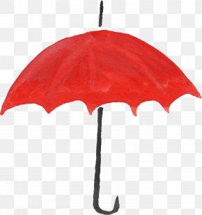 Umbrella - Umbrella Amazon.com Clothing Accessories PNG