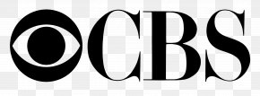 CBS Logo - New York City Logo CBS News PNG