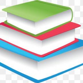 School - University Of Santo Tomas College Of Education School Of Education Clip Art PNG