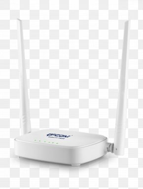 Antenna - Wireless Router Wi-Fi Wireless Access Points PNG