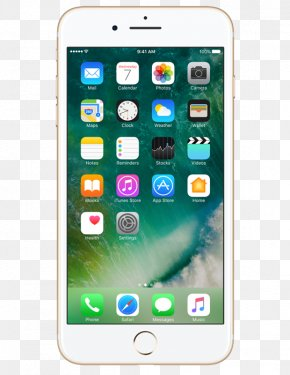 Apple - Apple IPhone 7 Plus Apple IPhone 8 Plus IPhone X IPhone 6s Plus LG G6 PNG