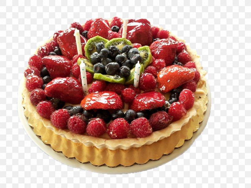 Birthday Cake Tart Cupcake Cheesecake Chocolate Cake, PNG, 1200x900px, Birthday Cake, Baked Goods, Baking, Berry, Birthday Download Free