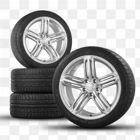 Wheel Rim - Car BMW Alloy Wheel Rim Tire PNG