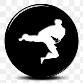 Mixed Martial Artist - Basketball Sport PNG