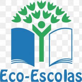 School - Eco-Schools Elementary School Committee Class PNG