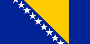 Brazil Flag Vector - Flag Of Bosnia And Herzegovina National Flag Flag Of The United States PNG