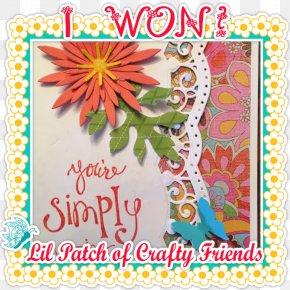 Design - Floral Design Paper Greeting & Note Cards Art Cut Flowers PNG