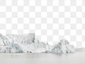 Iceberg Photo - Photographer Landscape Photography PNG