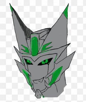 Leaf - Green Leaf Legendary Creature Clip Art PNG